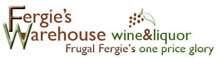 Fergie's Warehouse Wine and Liquors