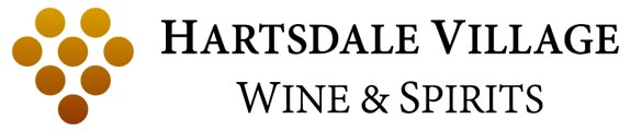 Hartsdale Village Wine