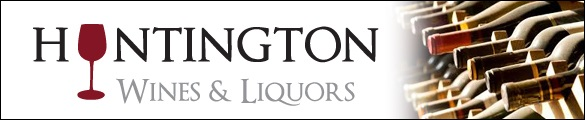 Huntington Wines