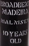 Broadbent Madeira Malmsey 10 year old