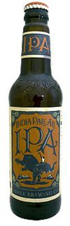 Odell India Pale Ale