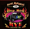 Bear Republic Hop Rod Rye