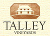 Talley Vineyards