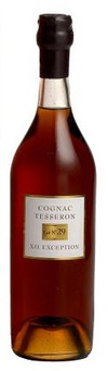 Tesseron Cognac Lot No. 29 XO Exception Cognac