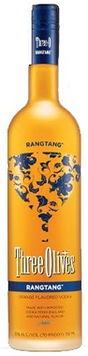 Three Olives Rangtang