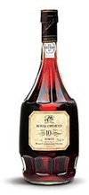Royal Oporto Tawny Port 10 year old