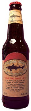 Dogfish Head 90 Minute IPA