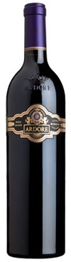 Celani Family Vineyards Ardore Cabernet Sauvignon 2005