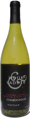 Hook & Ladder Chardonnay 2009