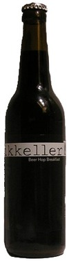 Mikkeller Beer Hop Breakfast Stout