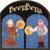 LoverBeer BeerBera