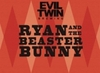 Evil Twin Brewing Ryan And The Beaster Bunny