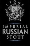 Stone Brewing Co. Russian Imperial Stout