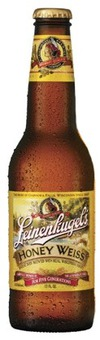 Leinenkugel's Honey Weiss