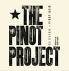 The Pinot Project Pinot Noir 2011