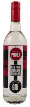 New York Distilling Company Dorothy Parker American Gin