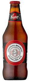 Coopers Brewery Sparkling Ale