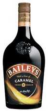 Baileys Caramel Irish Cream