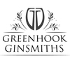 Greenhook Ginsmiths