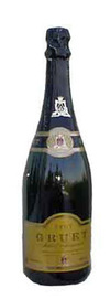 Gruet Gold Label Brut