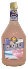 Margaritaville Ready to Drink Passion Fruit Margarita