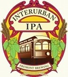 Fremont Brewing Interurban India Pale Ale