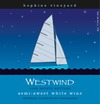Hopkins Vineyard Westwind 2011