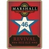 Marshall Brewing Revival Red Ale