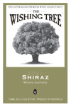 The Wishing Tree Shiraz 2011