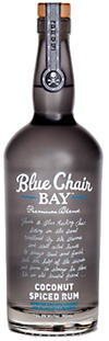 blue chair bay coconut spiced rum bn 494282 category rum region united