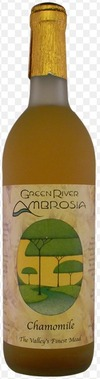 Green River Ambrosia Chamomile Mead