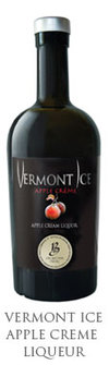 Vermont Ice Apple Creme