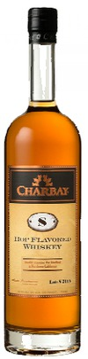 Charbay S Whiskey Lot 211A