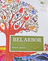 Bel Arbor Vineyards Pinot Grigio