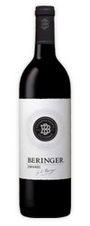 Beringer Founders' Estate Zinfandel 2012