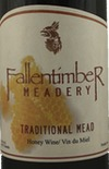 fallentimber meadery facebook