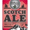 Bellevue Brewing Company Scotch Ale