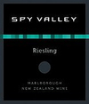Spy Valley Riesling 2013