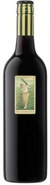 Jim Barry The Cover Drive Cabernet Sauvignon 2012
