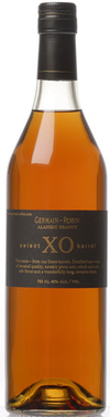 Germain-Robin Select Barrel XO