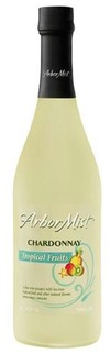 Arbor Mist Tropical Fruits Chardonnay