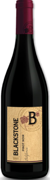 Blackstone Winemaker's Select Pinot Noir 2013