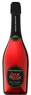 Gerard Bertrand Code Rouge Brut Eternal