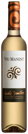 Viu Manent Noble Semillon 2013
