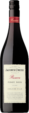 Jacob's Creek Reserve Pinot Noir 2013