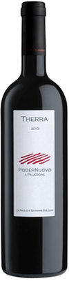 Podernuovo Therra 2010