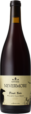 Gothic Nevermore Pinot Noir 2013