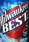 Milwaukee's Best Beer