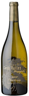 Anderson's Conn Valley Vineyards Chardonnay 2013