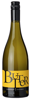 Jam Cellars Butter Chardonnay 2014